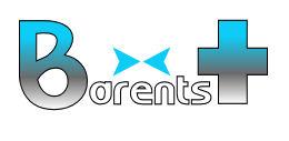 Barents+